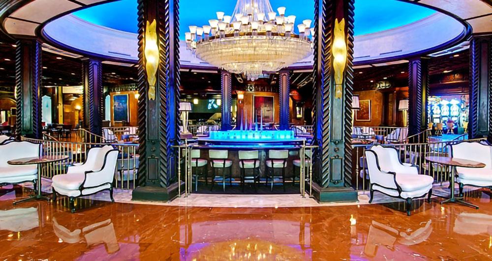 Kasino San Juan