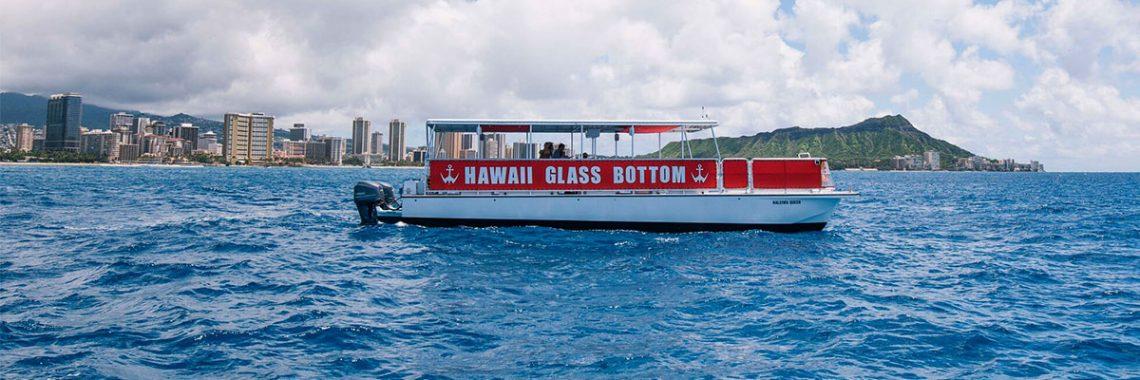 Rencana Wisata ke Hawaii yang Perlu Dipertimbangkan